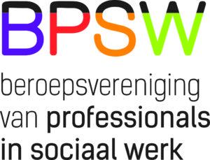 logo-bpsw-cmyk