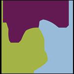 JUSTE Logo